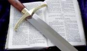 bible_sword_2