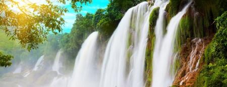 6315-waterfall