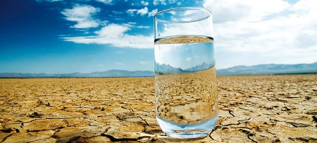 desert_glass