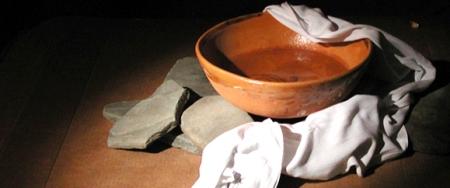 towel-and-basin2