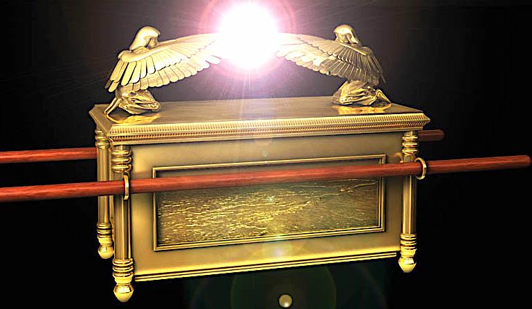 родственники покойника фото божий ковчег где находится израиле или иллюстрации наиболее